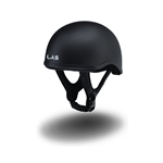 LAS JC Jockey Helmet - Jockey Equipment