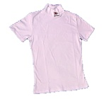 Jockey Shirt - Jockey Apparel