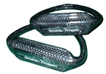 Carbon Fiber Racing Stirrups - Horse Racing Equipment