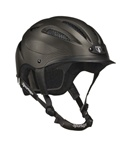 Tipperary Sportage Helmet 8500 - Jockey Equipment