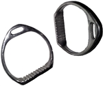 Exercise Stirrups - Horse Racing Equipment