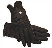SSG Jockey Gloves - Jockey Apparel