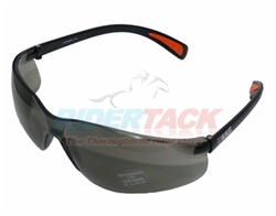 Jockey Glasses - Jockey Accessories