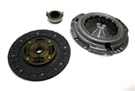 Yonaka Honda Accord/Prelude Acura CL Clutch Kits