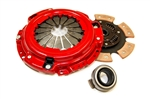 Yonaka Honda H22/H23/F22/F23 6-Puck Performance Clutch Set