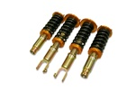 Suspension - Honda Accord 1994-1997 Spec 1 Coilovers