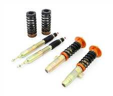 Suspension - BMW E90 / E92 3-Series 2007-2012 (Spec 2) Coilovers