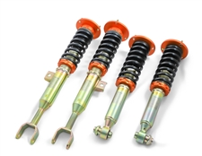 Suspension - BMW F10 5-Series 2011-2016 (Spec 2) Coilovers