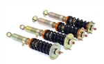 Suspension - Lexus IS250/IS350 2006-2013 Spec 2 Coilovers