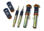 Suspension - Volkswagen Golf/GTI MK6 2010-2014 Spec 2 Coilovers