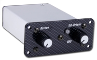 AR502 2 Place Intercom