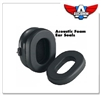 P1005 Foam Ear Seals Jumbo