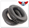 P1010 Deluxe Leather Ear Seals