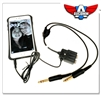 Cell Phone Interface AvComm P2021