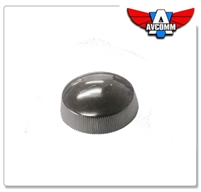 W040VB Volume Knob for AC900, AC910 and AC920 Aviation Headsets