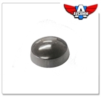 W04V04 Volume Knob for AC200,AC260 headsets