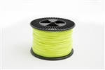 Microlite Cord M-3 Glow-in-the-Dark Yellow/Green