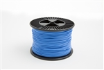 Microlite Cord M-5 Glow-in-the-Dark Blue