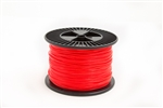 Microlite Cord M-8 Red