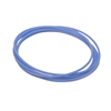 Pre-Made M-5 Microlite Cord Glow-in-the-Dark Blue