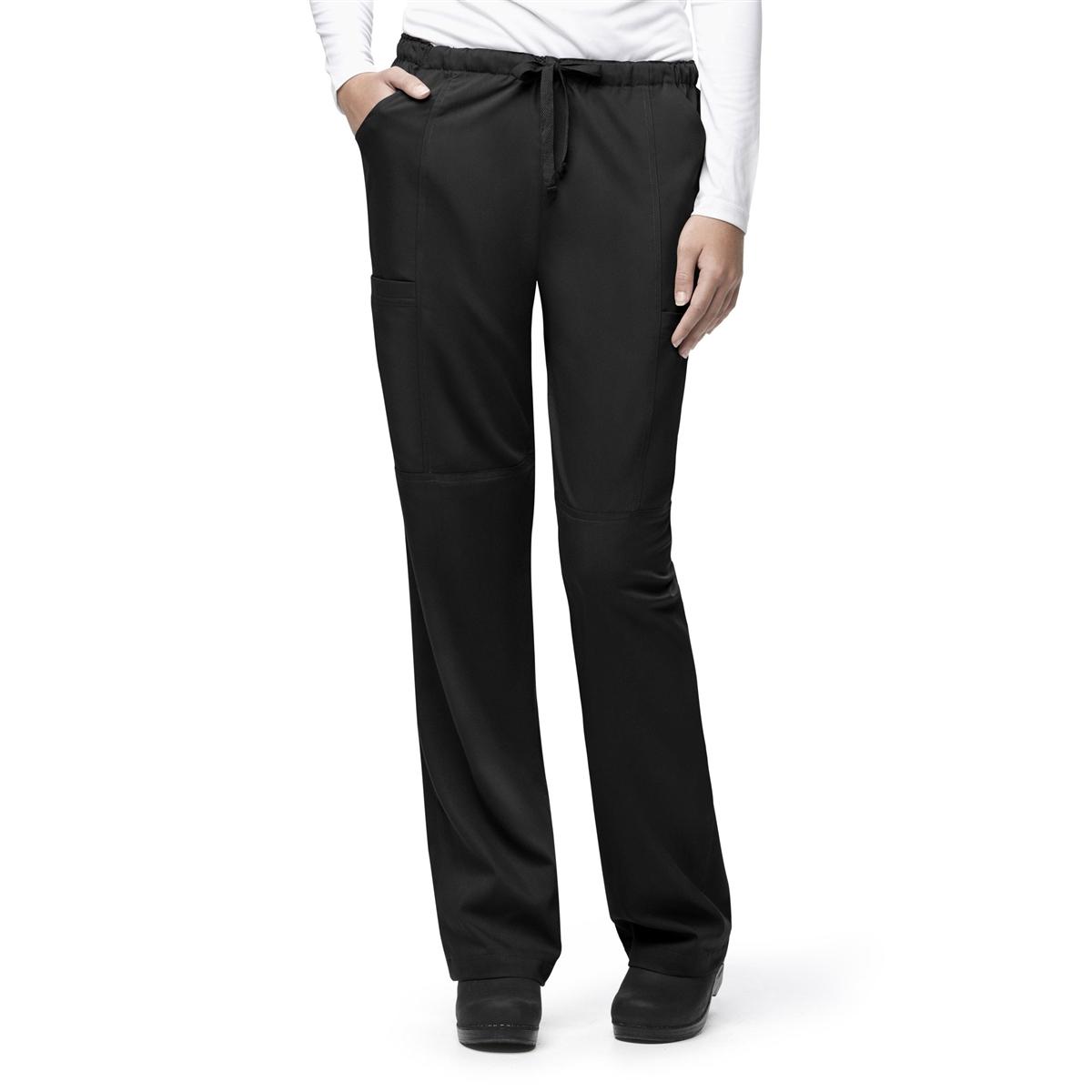 Unique Carhartt Women39s Cargo Pants Size 18 X 32 Tan Carhartt Cargo