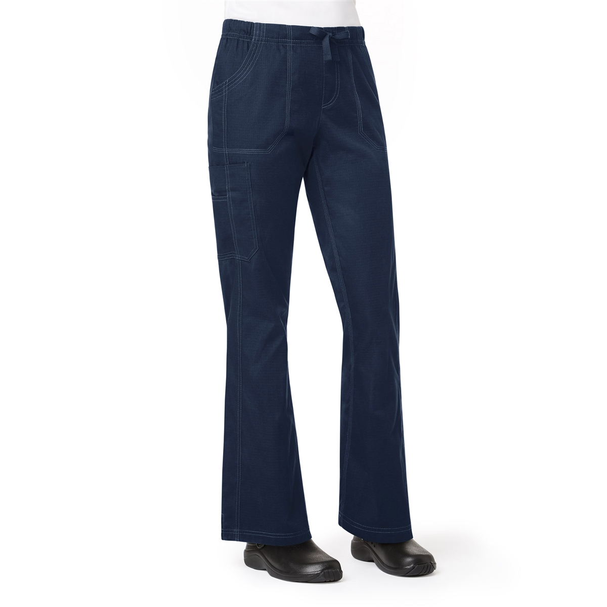 Wonderful Carhartt Cargo Pants  Carhartt W39 Grace Jogger Cargo Pants