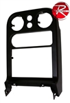 Rspeed Radio Bezel Surround for MX-5 Miata 1990 1993