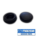 Windshield Wiper Nut Dust Cover [Qty 1]
