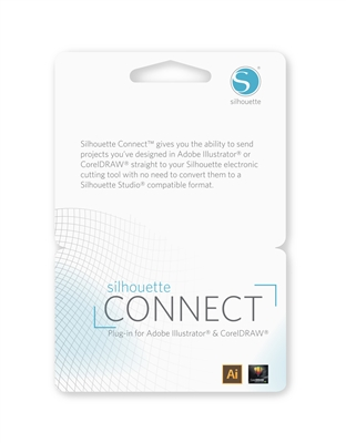 Silhouette Connect (Digital Download)