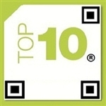 Top 10 Produce LLC Annual Membership