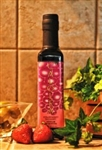 Strawberry Balsamic Vinegar of Modena