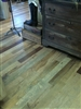Unfinished Mixed Specie Wood Flooring - 5""