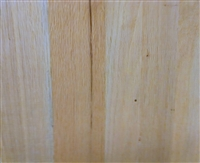 "Unfinished Red Oak  3/4"" solid #1 Common - 2-1/4"""