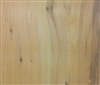 "Unfinished Red Oak  3/4"" solid #2 Common - 4"""
