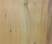 "Unfinished Red Oak  3/4"" solid #2 Common - 3-1/4"""