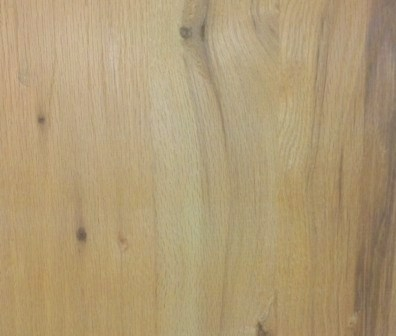 "Unfinished Red Oak  3/4"" solid #2 Common - 5"""