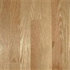 "Unfinished Red Oak  3/4"" solid Select & Better - 5"""