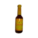 Lingham's Hot Thai