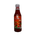 Mae Ploy Sweet Chilli Sauce