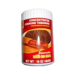 Asian Best Concentrated Cooking Tamarind