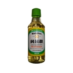 Marukan Brewed Rice Vinegar