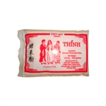 Viet My Browned Rice Powder