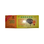 Magic Drop Ginkgo Biloba Leaf Extract