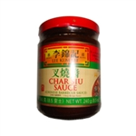 Lee Kum Kee Chinese Barbecue Char Siu Sauce