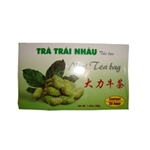 Dragon Noni Tea Bag