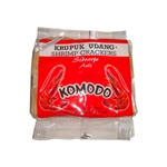 Komodo Shrimp Crackers (large)