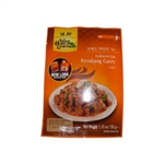 Asian Home Gourmet  Rendang