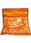 Nagaraya Barbecue Cracker Nuts