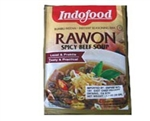 Indofood Rawon Spicy Beef Soup