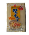 Wang Asian Style Noodles